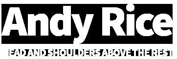 AndyRice Logo